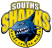 Souths Sharks png