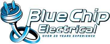 Blue Chip Electrical