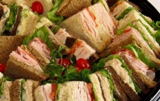 img.sandwich-trays-delivered-calgary-320x202