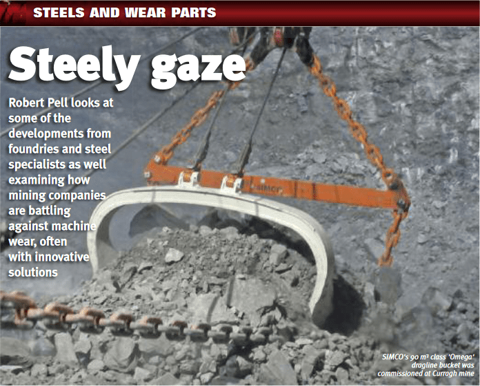 SIMCO-News-Steels-and-Wear-Parts-June-2015-Edition3