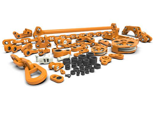 products-dragline-rigging