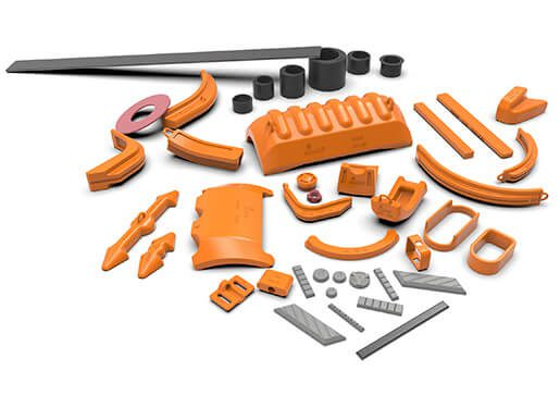 products-wear-parts