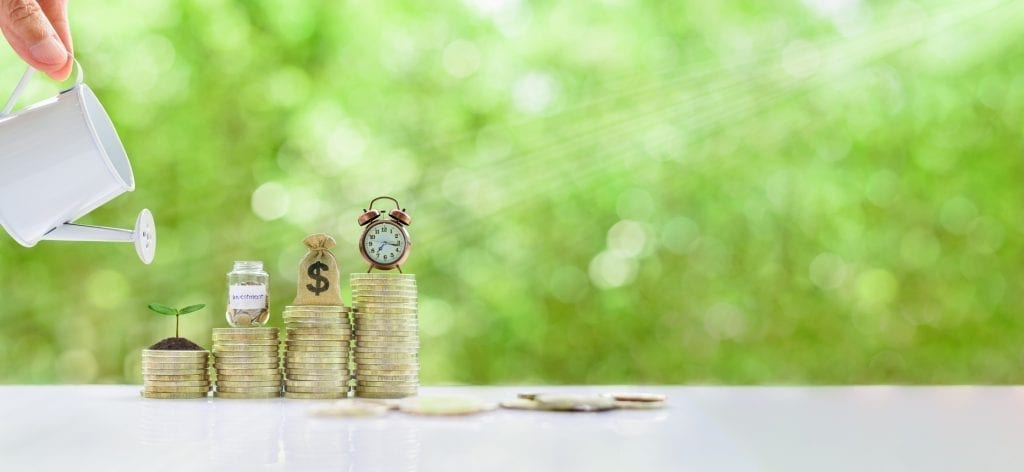 SMSF-Opportunity-Costs-1024x472
