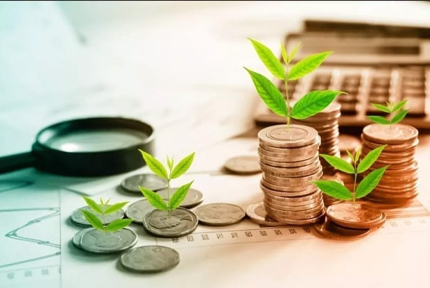 Financial Planning - Grow your wealth with Alman Partners, trusted with Financial Planning by residents of Mackay